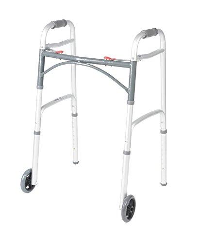 Drive Medical Товар для инвалидов Deluxe