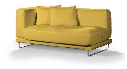Saustark Design saustark design flair 116 33 cover for ikea tylösand 2 seat sofa