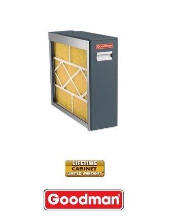Clean Comfort M1-1056 P102-1625 918395 Size 16x25x5 (Actual size: 15 3/8