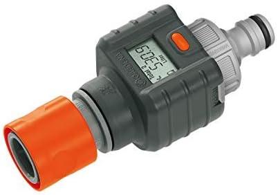 8188-20 Gardena Water Smart Flow Meter