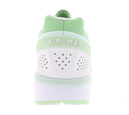 Verde Enamel Grn fbrglss Enml Uomo Green Max Verde Scarpe BW da Nike Air Ultra corsa vwTqz7O