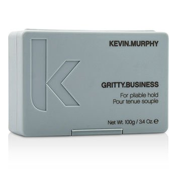 Price comparison product image Kevin Murphy - Gritty Business - 100mg / 3.4oz