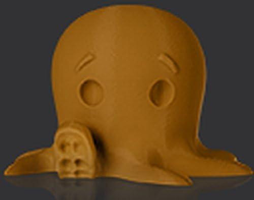 MakerBot MP06639 material de impresión 3d - materiales de ...