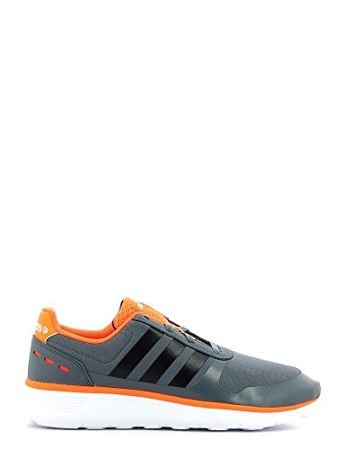 toile Runner Adidas low adulte Lite sneaker mixte z0zqp