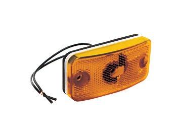 RV Designer E397 Clearance Light, Fleetwood Style, - Online Designer Clearance