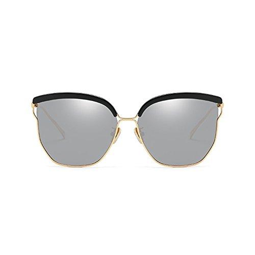 Acogedor De 3 Conducción Moda La UV Sol QY De Retro Protección De Gafas Polarizadas YQ 2 Tendencias Color Gafas t1TwZqTS