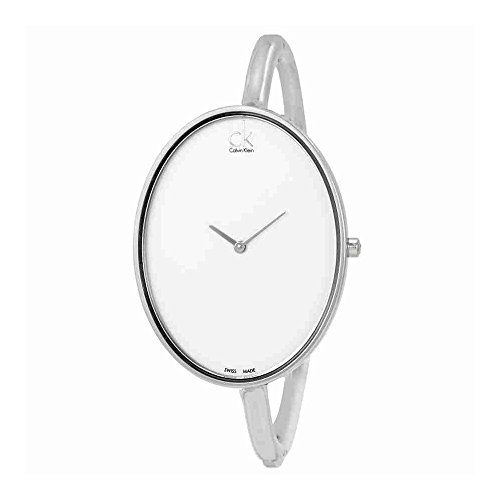 Calvin Klein Sartoria Women's Quartz Watch K3D2M116