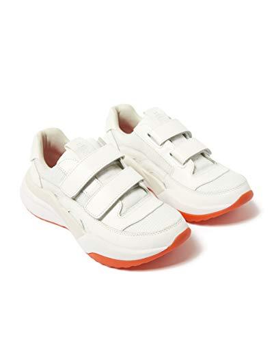 Y White Bimba Chunky Femme 182bz1321 Sneaker Lola awddvpq4
