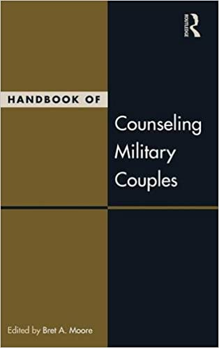 Amazon handbook of counseling military couples routledge handbook of counseling military couples routledge series on family therapy and counseling 1st edition fandeluxe Images