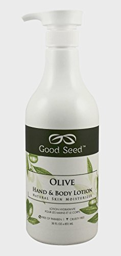good-seed-olive-hand-body-lotion-30oz-new-packaging