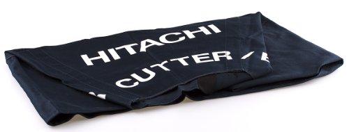 Hitachi 320914 Cloth Guard for the Hitachi VB16Y Rebar Cutter and Bender