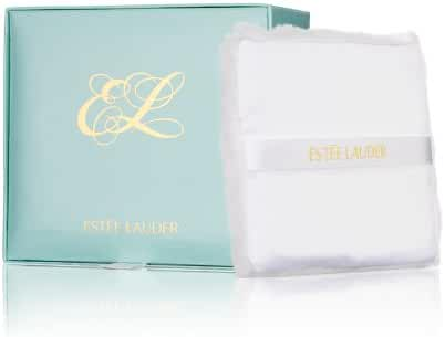Youth Dew by Estee Lauder for Women 7.0 oz Dusting Powder