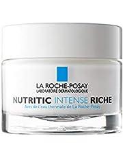 La Roche Posay La Roche-Posay Nutritic Intense Rich 50ml