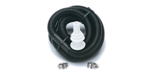 (SeaSense Bilge Pump Plumbing Kit 3/4 X 5-Inch)