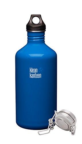 Klean Kanteen Classic Bottle Bundle product image