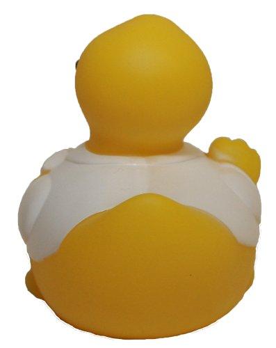Amazon.com: Rubber Ducks Family Temperature Dr. Rubber Duck ...