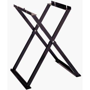 Mk Diamond 151889 Folding Stand For Model Mk 1080 Brick Paver Saw Power Masonry Saws Amazon Com