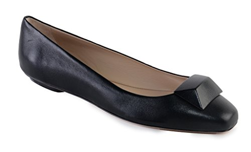 max-mara-womens-ballet-flats-soft-italian-leather-great-for-professional-casual-wear-sizes-65-to-10
