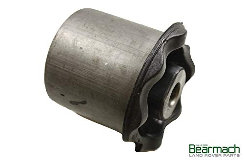 (BEARMACH - Front/Rear Lower Suspension Arm Bush Part# RBX500531)