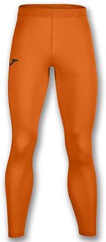 Joma Academy Pantalon Termico Caballero Hombre