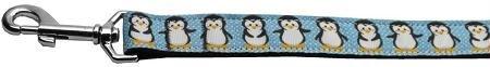 penguin harness - 9