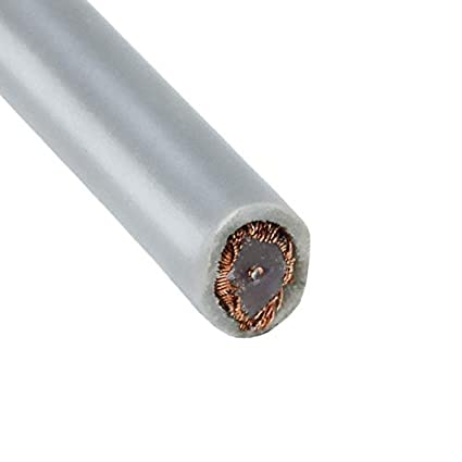 CABLE COAXIAL RG59 22AWG 1000 (Pack of 1) - - Amazon.com