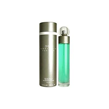 PERRY ELLIS 360 MEN EDT SPRAY 1.7 OZ FRGMEN