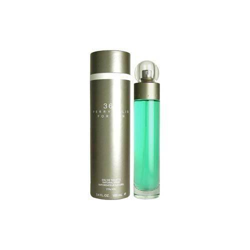 PERRY ELLIS 360 SPRAY FRGMEN