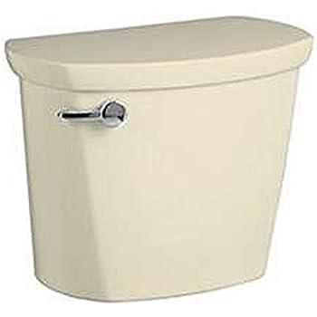 American Standard 4188a 004 021 Toilet Water Tank Toilet