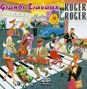 Grands Travaux by Metropole Orchestra