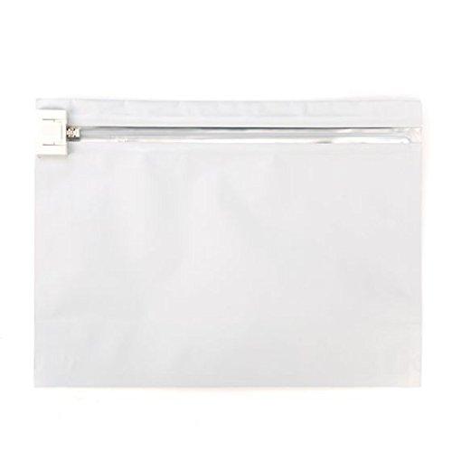 Quad Bag Packaging - 2