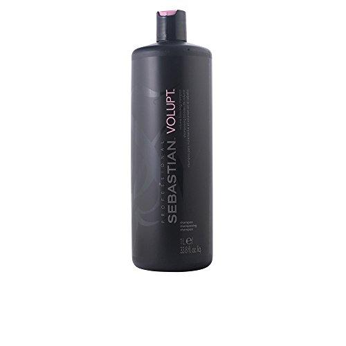 SEBASTIAN VOLUPT Volumen Shampoo 1000ml