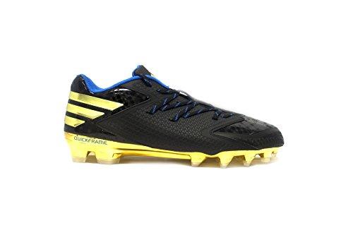 Adidas Mænds Sm Freak X Kulstof Lave Fodbold Klamper Kerne Sort / Guld Metallic / Lyse Kongelige gW40JPBf