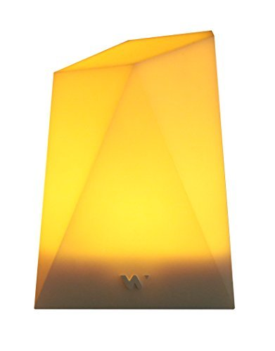 Flash Led Light For Notifications in US - 4