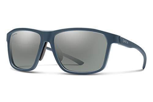 Top Womens Golf Sunglasses