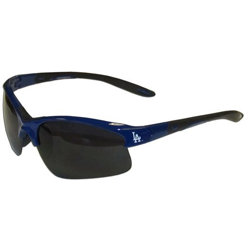 MLB Los Angeles Dodgers Blade - Dodgers Sunglasses