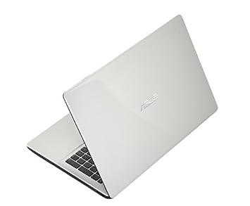 ASUS X550CA-XO591H - Ordenador portátil (Portátil, Color blanco, Concha, 2117U, Intel® Pentium®, BGA1023): Amazon.es: Electrónica