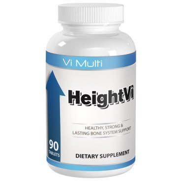 Pills Growth (ViMulti Grow Taller Pills will Increase Height Naturally. Grow Taller Fast with our Proven Height Growth Pills. Vimulti Height Increasing Supplements Rated Best Height Supplements and Height Gainers)