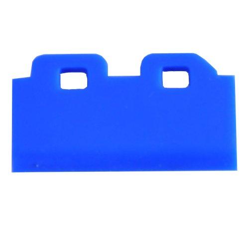 Inkjet 640 (Solvent Wiper for DX5 / DX6 Inkjet Printers Roland VS-640 - 1000006517 (10pcs/pack))
