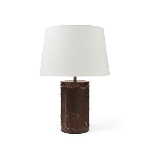 Eclipse Home Collection Hamilton Table Lamp 25.25