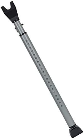 SABRE Adjustable Security Travel Apartment product image