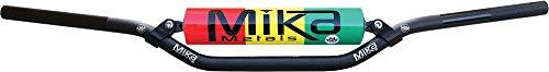 Mika Metals 7075 Pro Series MK-78-CH-RASTA