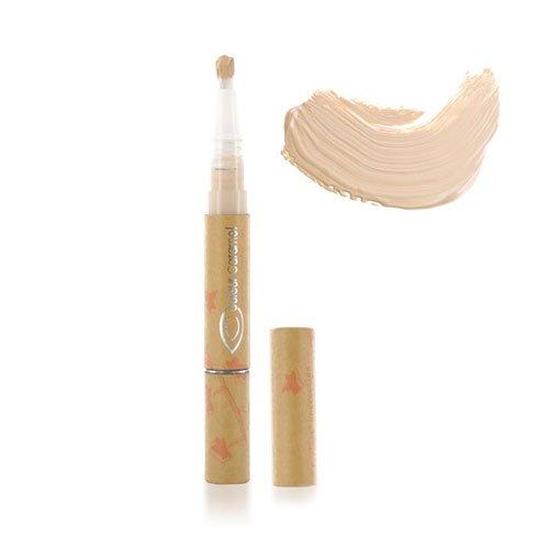 Couleur Caramel - Pinceau illuminateur Perfect Correction Bio n° 31 Perfect Ivoire 3700306983317