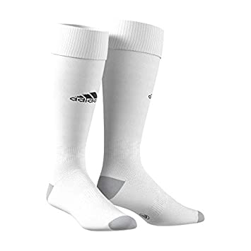 adidas Herren Socken Milano 16