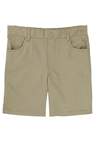 3T School Uniforms - 1