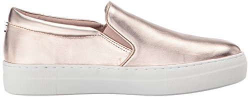 Gills Madden Steve Rose Women's Gold Sneaker Fashion 0FPxSan