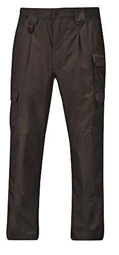 Propper Men's Lightweight Tactical Pant, Sheriff Brown, 34 x 32