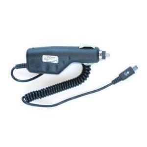 NEEWER® Car Charger for Motorola V Series V190 / V195 / V197 / V323 / V325 / V360 / V365 & W Series W220 / W233 / W315 / W385 - Car W385