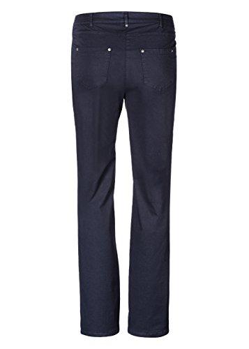 GERKE Jeans Femme Bleu Femme GERKE Jeans GERKE Bleu w6zwqr