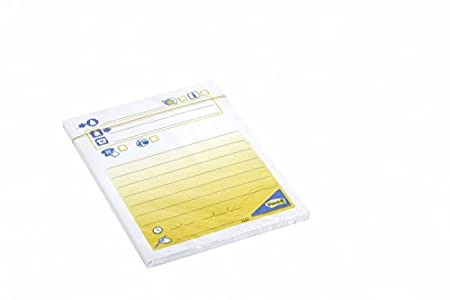 ft 15,2 x 10,2 cm Post-It Action Notes telefoon notes
